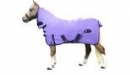 "Pony Combo Turnout Rug 3'0""- 200g Fill"